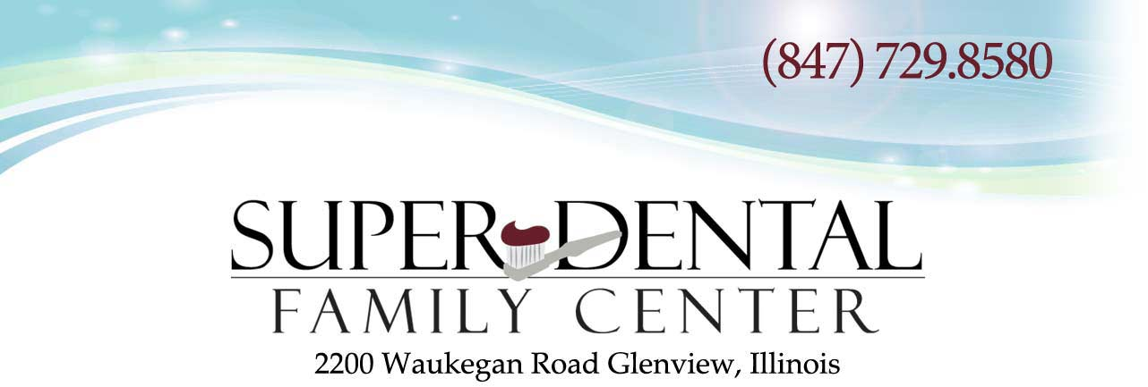 Super Dental Family Center