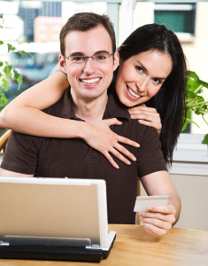dental payment plans | Glenview | Super Dental Family Center