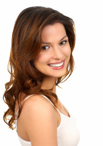 Glenview cosmetic dentistry