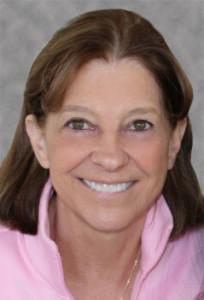 Glenview dentist, Dr Mary Hanley