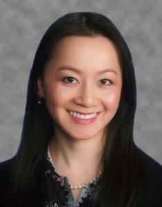 Glenview dentist - Dr Christine Cun