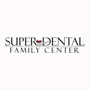 logo square - Super Dental Family Center | Glenview IL